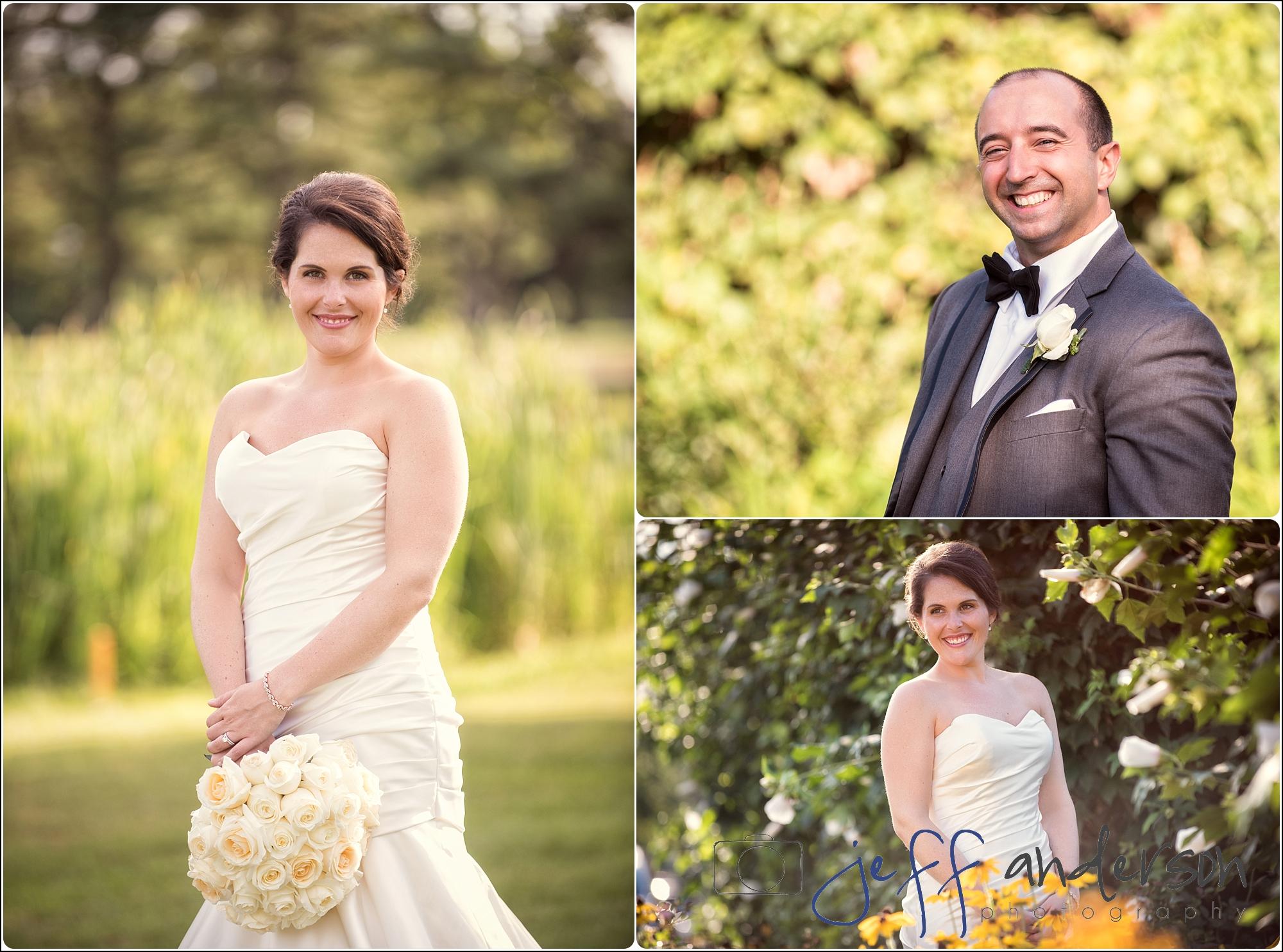 destination wedding photographer,jeff anderson photography,marissa_chris,old york country club,philadelphia wedding photographer,south jersey wedding photographer,wedding photography,
