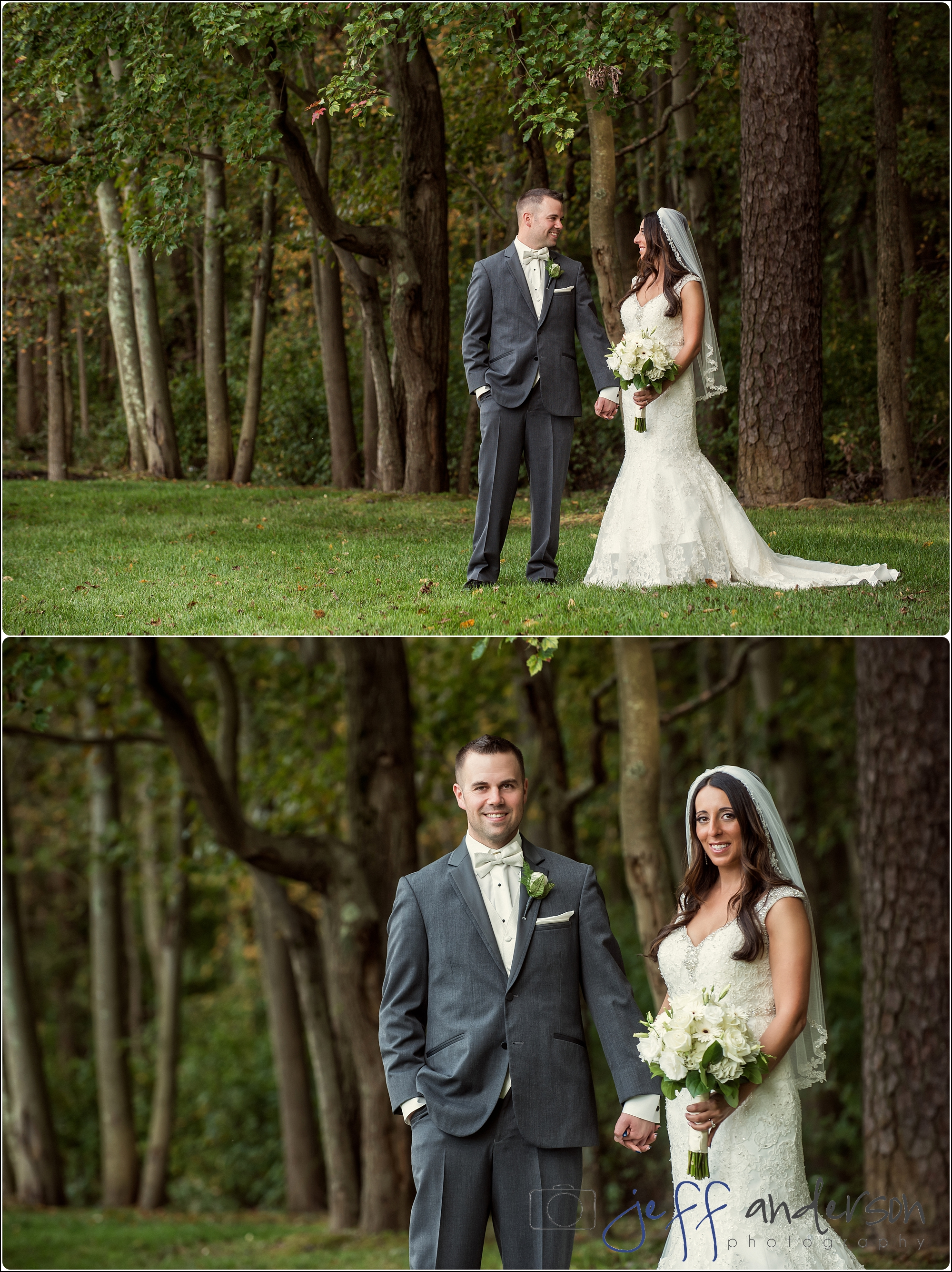 alliance video,brigalia's,deidre & matt,destination wedding photographer,jeff anderson photography,philadelphia wedding photographer,south jersey wedding photographer,wedding photography,