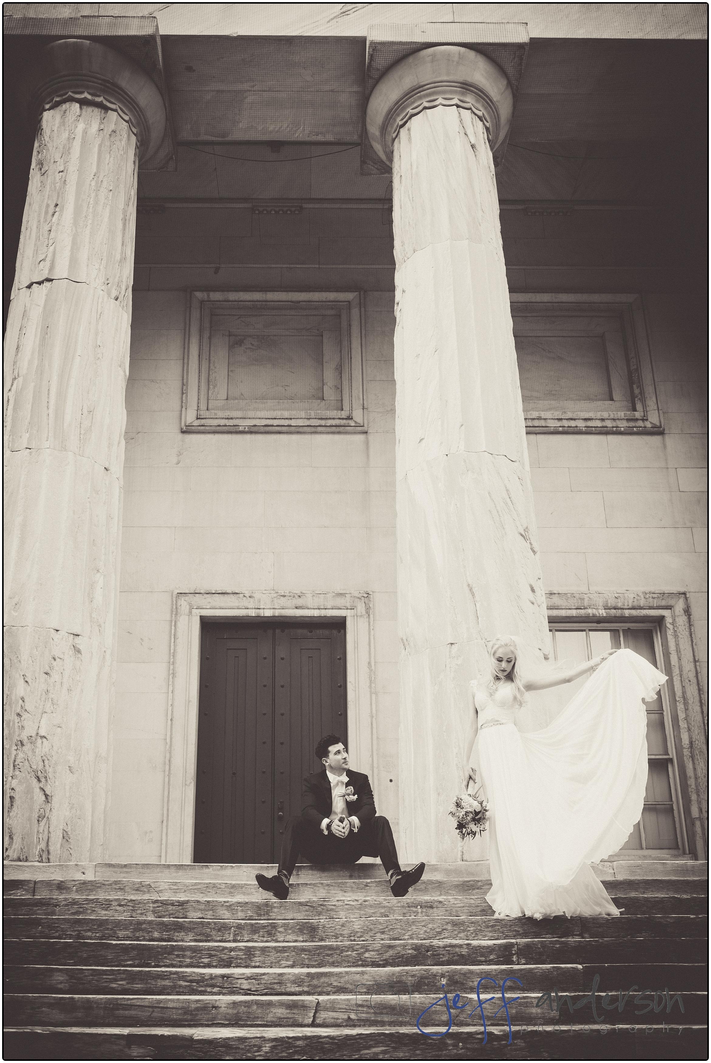 destination wedding photographer,hotel monaco philadelphia,jeff anderson photography,josh_shannon,old city philadelphia,philadelphia wedding photographer,second national bank. independence hall area,south jersey wedding photographer,wedding photography,