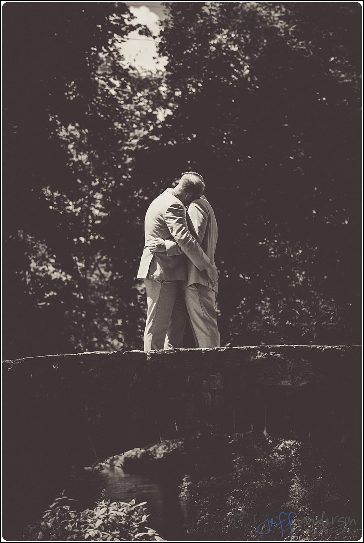 cameron estate,chuckie_Jason,destination wedding photographer,jeff anderson photography,mount hope PA,philadelphia wedding photographer,same sex wedding,south jersey wedding photographer,wedding photography,