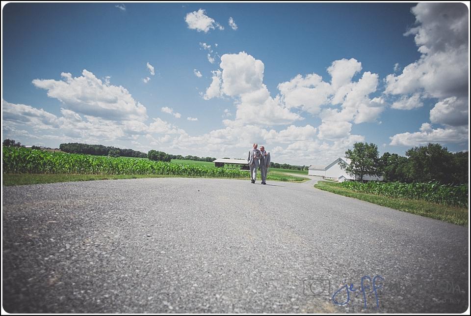 destination wedding photographer,jeff anderson photography,philadelphia wedding photographer,south jersey wedding photographer,wedding photography,