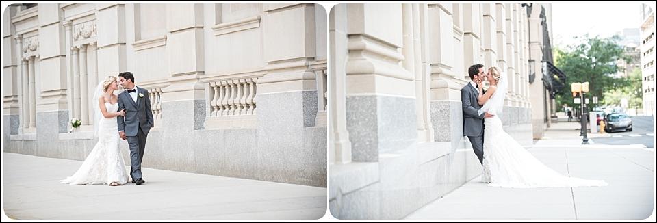 destination wedding photographer,hotel dupont wilmington delaware,jeff anderson photography,laura_zachary,philadelphia photographer,philadelphia wedding photographer,south jersey wedding photographer,steve and company dj company sewell nj,wedding photographer,wedding photography,