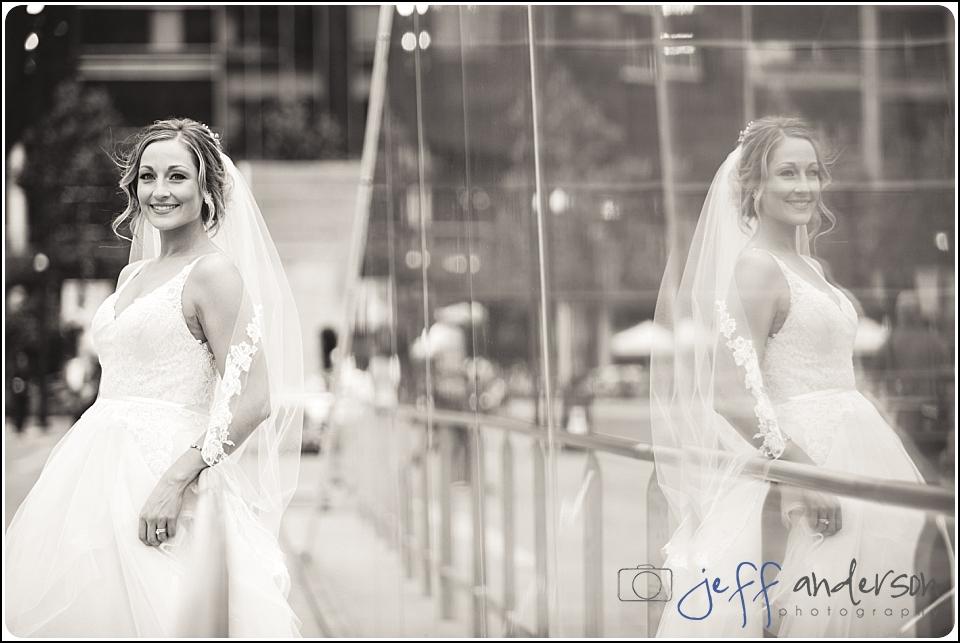 crystal tea room,destination wedding photographer,jeff anderson photography,mondo video,philadelphia wedding photographer,south jersey wedding photographer,tina_mike,wedding photography,