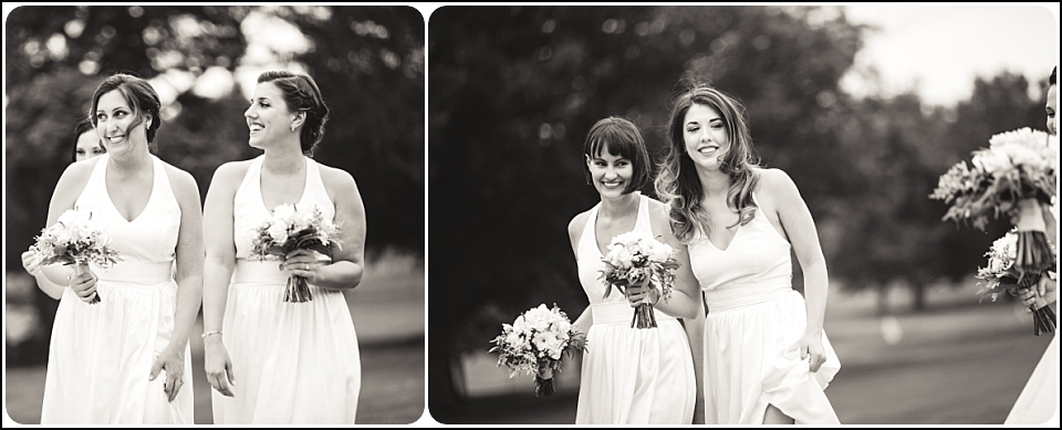Flourtown Country Club,destination wedding photographer,jeff anderson photography,kimberly_liam,philadelphia wedding photographer,south jersey wedding photographer,wedding photography,