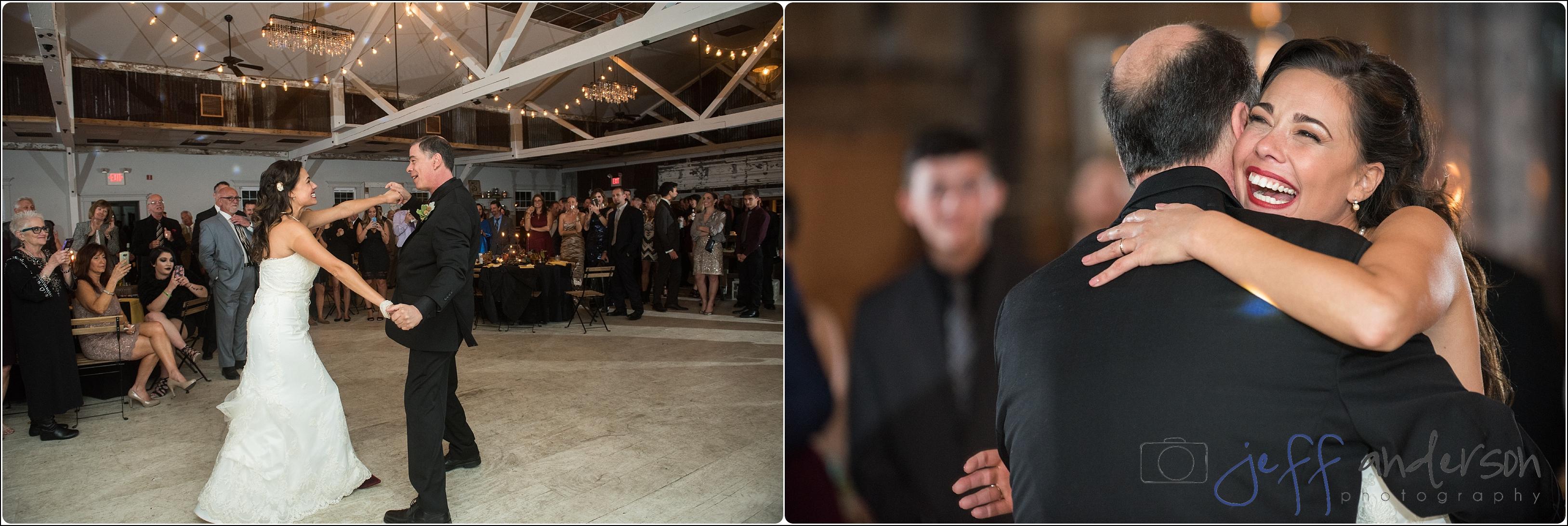 delaware county photographer,destination wedding photographer,everly tuckahoe nj,jeff anderson photography,media PA Photographer,nick & Chrissy,philadelphia wedding photographer,sea ilse nj,south jersey wedding photographer,wedding photography,